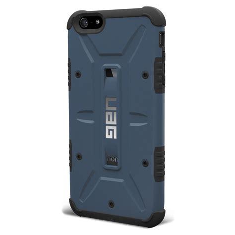 Iphone 6 Plus Uag Composite uag composite for iphone 6 plus 6s plus uag iph6pls