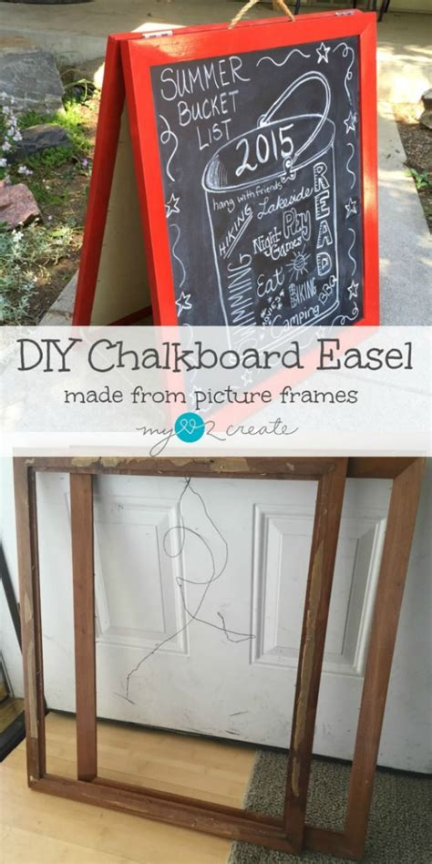 diy chalkboard tiles 76 best images about display on earring cards