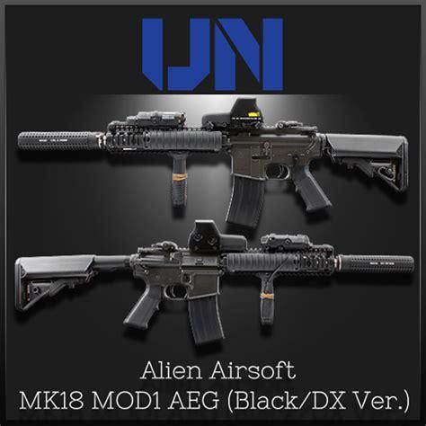 Jual Sho Metal Kaskus delta shop quot jual unit rifle aeg gbb gbbr harga