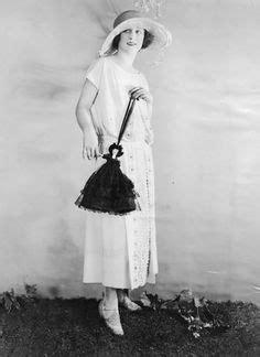 43 melhores imagens de Moda   anos 20   Costume design