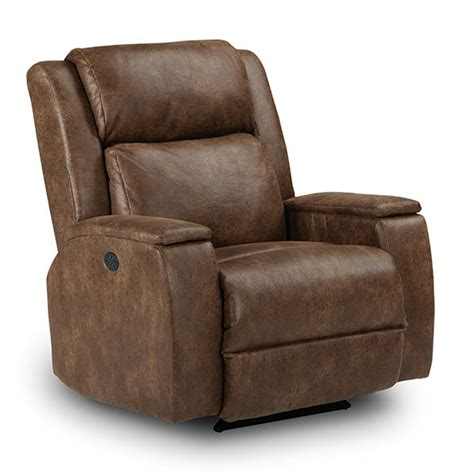 best made recliner colton recliner home envy furnishings custom made
