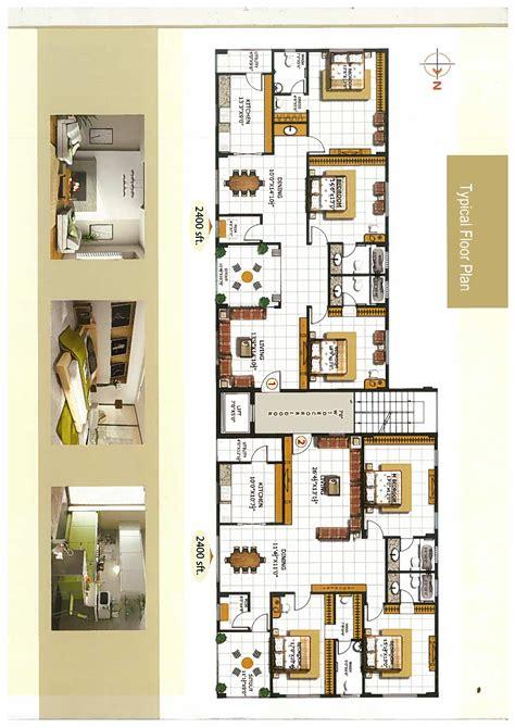 casa fortuna floor plan 100 casa fortuna floor plan 28 in suite plans