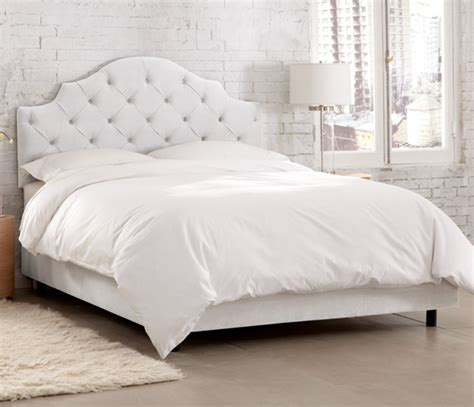 Savvy Sleepers by Friday Favorite Savvy Sleepers Pillow Yael Steren