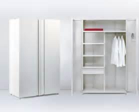 kleiderschrank 120 cm breit kleiderschrank ha 239 ku schr 228 nke produkte m 246 bel