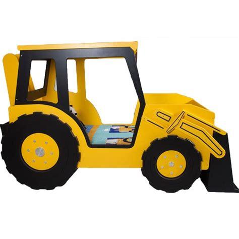 monster truck toddler bed monster truck toddler bed binkie tv monster trucks videos
