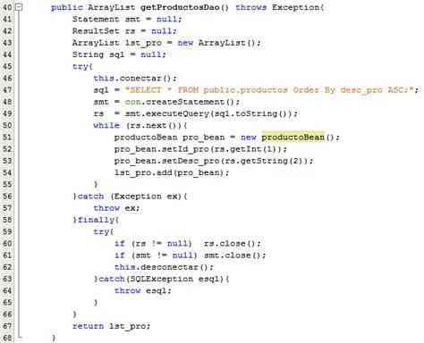 jsp tutorial using netbeans pdf tutorial combos dependientes con jsp ajax y postgresql en
