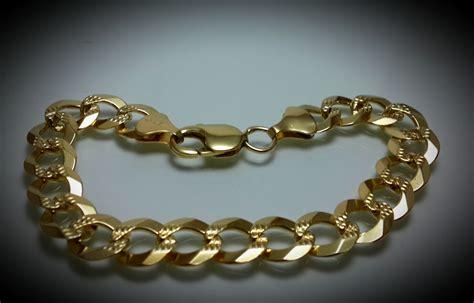 cadenas de oro olx costa rica joyer 237 a y relojer 237 a topacio cadenas
