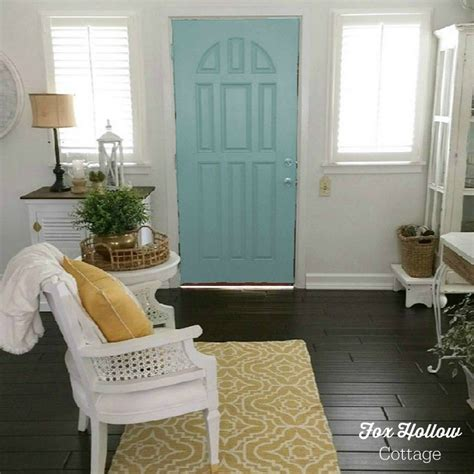 how to try a paint color without painting or buying sles fox hollow cottage