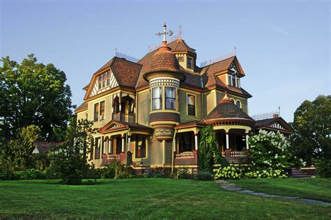 collection 1920 victorian style homes photos the latest pin victorian space download sunrise others desktop