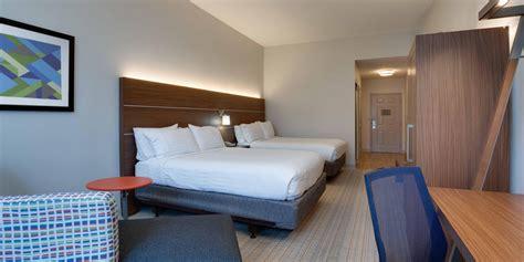 2 bedroom suites in orlando on international drive 2 bedroom suites in orlando with free breakfast embassy