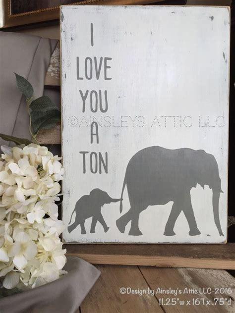 elephant bedroom c 25 best ideas about elephant nursery on pinterest