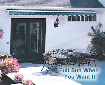 how to clean sunsetter awnings how to clean sunsetter awnings thecarpets co