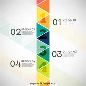 Graphic Design Resume Template Psd 1000 Id 233 Es Sur Le Th 232 Me Powerpoint Gratuit Sur Pinterest