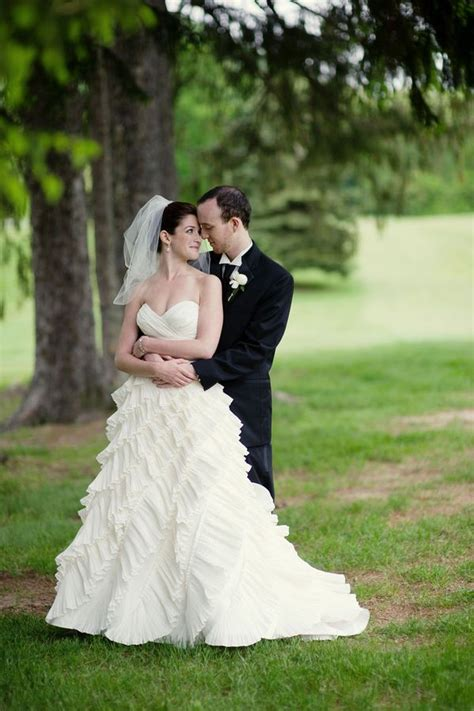 hudson river valley wedding by robert and photo poses pose and