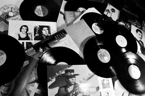 i vinili di vasco record store day carosello records pubblica i vinili di
