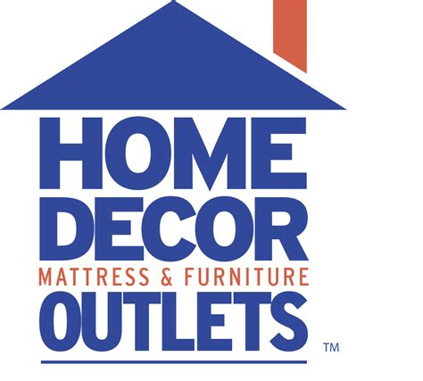 home decorators liquidators charleston sc marketplace home decor liquidators