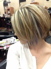 images of streaked hairstyles short hairstyle with streaks long hairstyles