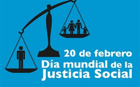 imagenes de la justicia social 780 millones de personas que trabajan no ganan lo