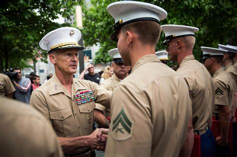 by laws young marines united states marine corps chain of command