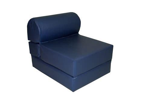 Sleepy Sleeper Chair by Sleepy Sleeper Chair Jcpenney 600 Bed Mattress Sale