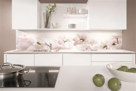 kitchen splashback ideas from nobilia home improvement blog kitchen splashback ideas from nobilia home improvement