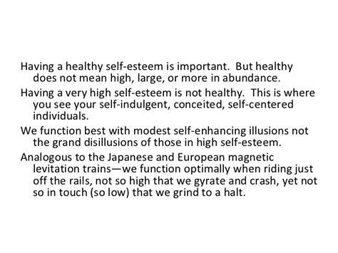 Self Esteem Essay by Essay On Self Esteem 187 Master Thesis Discourse Analysis