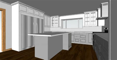 free guide to choosing an interior design 3d software program