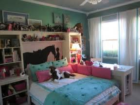 Horse Bedroom Ideas 44 5