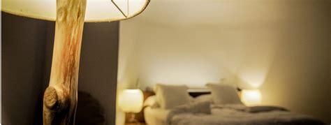 illuminare da letto come illuminare la stanza da letto punto luce
