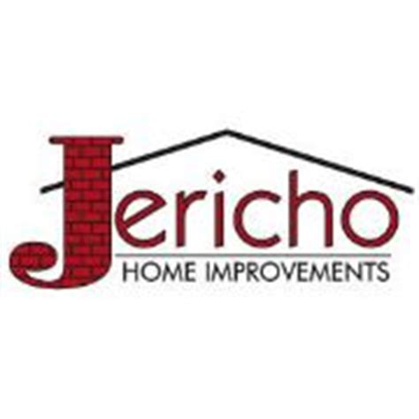 working at jericho home improvements glassdoor au