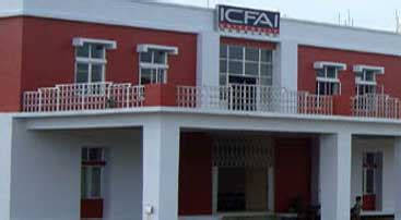 Icfai Distance Mba Ranking by Icfai Distance Learning Mba Time Program Bba