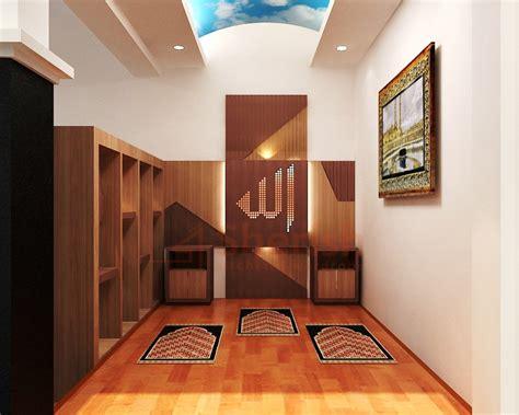 desain mushola kecil di dalam rumah desain mushola kecil dalam rumah sketsa denah desain