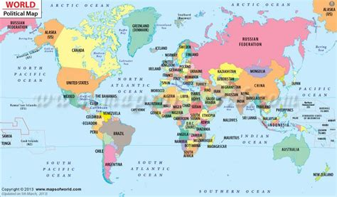 all countries world map political map of the world a political map is a map that