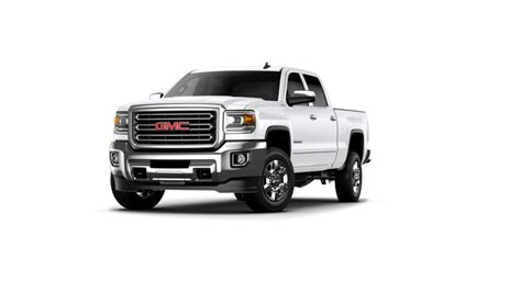 gmc 0 financing qualifications 28 images gmc 2500hd