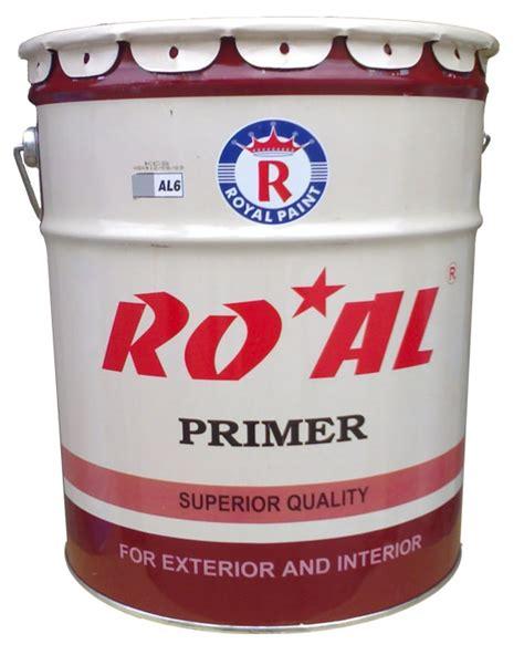 metal primer paint buy grey primer paint metal primer paint metal roof paint product on