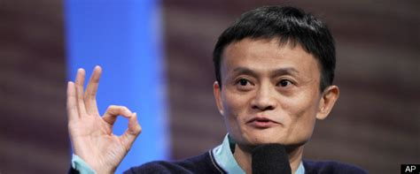 alibaba ceo china s alibaba ceo coo resign after fraud probe