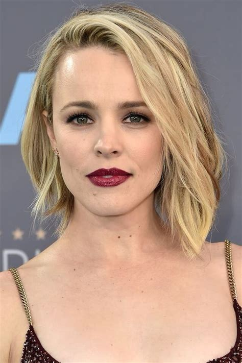 bob haircuts heart shaped faces top 25 hairstyles for heart shaped faces