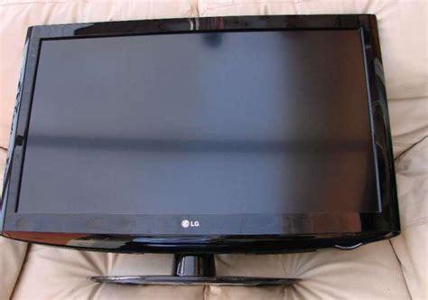 Tv Lcd Lg 37 Inch Lcd Led Tvs Orangedove Co Uk