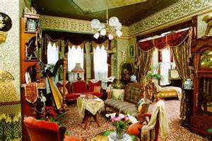 Historic Home Decor Thoughts On Architecture And Urbanism A Room 180 S