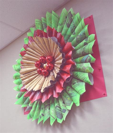 adornos navideos con reciclaje adornos navide 241 os reciclados erenovable com
