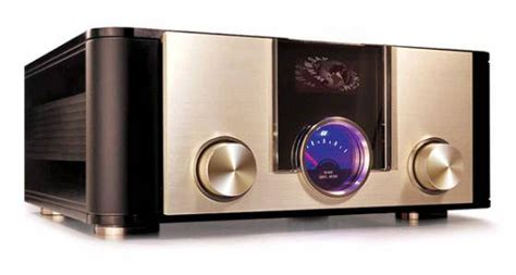 high  digital amplifier  guangdong mg audio
