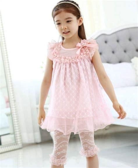 Model Baju Lebaran Anak Perempuan 2016 model baju lebaran anak perempuan terbaru 2016 kindistore