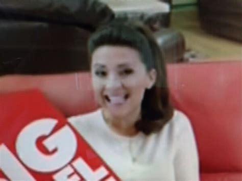 scs sofa girl scs sofa advert woman savae org