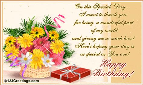 Happy Birthday Wishes To A Wonderful Friend Best Happy Birthday Wishes For Friend