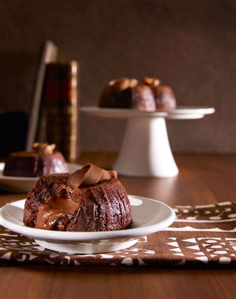 dr oetker lava kuchen die besten 25 schokokuchen mit fl 252 ssigem kern ideen auf