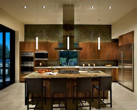 center island kitchen designs kitchen center island houzz