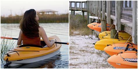 banana boat ride perdido key where you need to be in perdido key