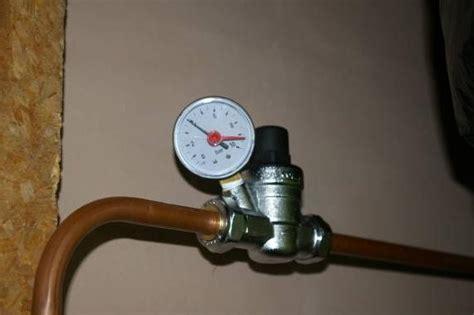 Plumbing Prv by Www Ultimatehandyman Co Uk View Topic 2 New Showers