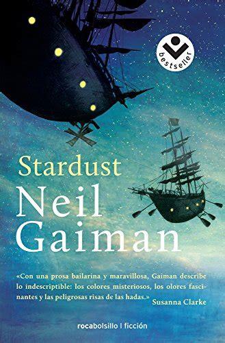 libro stardust leer libro stardust descargar libroslandia
