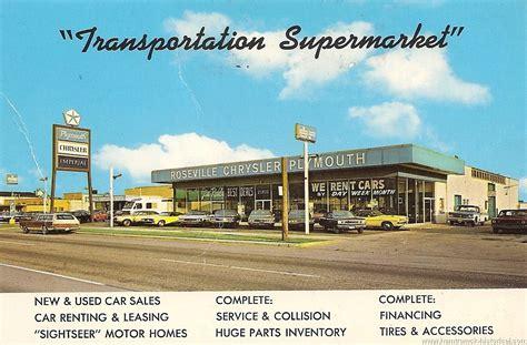 spa plymouth mi the 1970 hamtramck registry dealership photos